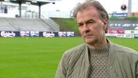 FC Fredericia-direktør om spillernes utilfredshed: 'Det er en misforståelse'