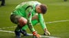 'I have no idea what the goalkeeper is thinking' - engelske kommentatorer i chok over Millwall-keepers mega-drop