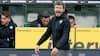 Officielt: Tysk topklub fyrer træneren
