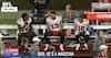 Så du det? Mahomes tryllebinder uforstående Buccaneers-spillere under Super Bowl