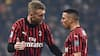 Kjær-agent om AC Milan: Vi krydser fingre for et permanent skifte