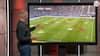 Schwartz analyserer: Sådan ændrede hypet træner kamp mod Bayern München fuldstændigt