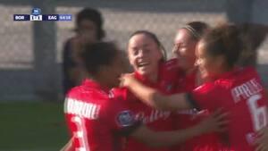 Drømme-firsttimer! Guingamp slår Bordeaux med spektakulær kasse - se alle mål her