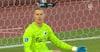 Kæmpe målmandsdrop afgjorde topbrag: FCK-keeper taber bolden ind i eget mål