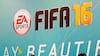 Vildt: FIFA-hackere snød for 125 mio. kroner