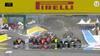 Højdepunkter fra Frankrig: Mercedes udbygger, McLaren er tilbage og møgdag for Haas