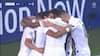 Kontroversiel angriber bringer PSG foran i Belgien