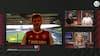 'Arteta skal starte på en frisk' - Verdens Bedste Liga-panelet diskuterer Arsenals problemer