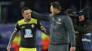 'En af Premier Leagues bedste angribere': Han er instrumental for Southamptons oprejsning