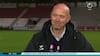 Peter S. efter Vejle-sejr: 'Der er grund til at hylde disse spillere'