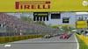 Højdepunkter fra Canada: Dramaet mellem Vettel og Hamilton og en rigtig møgdag for Magnussen