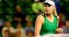 Wozniacki er videre i Eastbourne efter sikker sejr