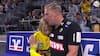 Rørt Nikolaj Jacobsen siger farvel til Rhein-Neckar Löwen