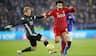 Medier: Premier League er klar til genstart - Her får stjernerne comeback