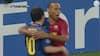 Fabelagtig kamp: Se højdepunkterne fra CL-finalen 2009 mellem Barcelona og Man United