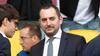 Minister sætter ny dato på mulig Serie A-genstart - men vil ikke give tilskuergaranti