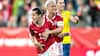 Søndergaard får landsholdskæmpe som ny højre hånd