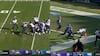 Vanvittig touchdown af Ravens' QB: 'Der er ikke nogen, der kan fange ham'
