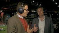 Mølby om ottendelsfinalen: 'Sådan skal vi slå Wales'