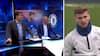 Werners uskarpe start i Chelsea: 'Han stoler ikke på sig selv'