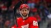 En æra er slut: Frans Nielsen siger farvel til NHL efter 14,5 år