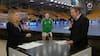 Landsholdsspiller får ikke meget spilletid i Győri - Dalmose raser mod træner:  'Det er helt talentløst'