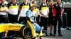 Det glæder vi os til i 2021: Fernando Alonso gør comeback i F1