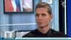 Jonas Borring taler ud i Offside: 'De sidste tre år har været de bedste i mit liv'