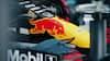 Red Bull overtager Hondas produktion af F1-motorer i nyt selskab