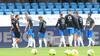 Esbjerg er stadig uden sejr efter uafgjort mod Nykøbing - se målene her