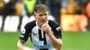 Newcastle opkøbt af saudiarabisk fond