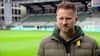 Viborg-sportschef: 'Her skal vi forstærke os – Vi skal hente sultne spillere'