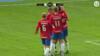 Hvidovre bankede Hobro 4-0: Se alle målene her