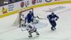 Ny aftale bringer NHL-stjerner tæt på OL-comeback