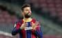 Barca-stjerne kalder på forandring: 'Hvert år er det gået dårligere end året før'