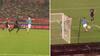 Man City-stjernerne tæsker West Ham med flere lækre kasser - se alle 5 mål her