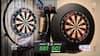 Darts! Peter Jacques lukker 156 mod verdensmesteren