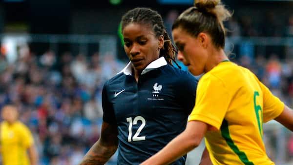 FIFA halverer udbetalingen til dansk klub