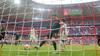 Legendariske Lewandowski: Har scoret imod samtlige Bundesliga-hold