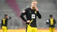Dortmund smider dumme point: Taber til Augsburg