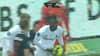 N'Doye reducerer for FC København i Herning