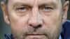 Bayern-vikar afviser assistentjob: Intet holder mig fra at blive permanent cheftræner