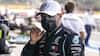 Kiesa om Bottas: 'Mercedes kan se ilden i ham - han er ikke tilfreds'