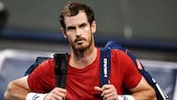 Andy Murray opgiver at stille op ved Australian Open