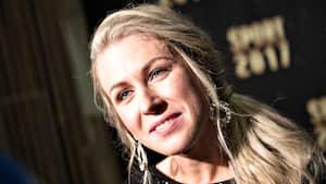 Maja Alm: Det er vanskeligt at skifte sportsgren - OL skulle have været kronen på værket