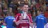 Kæmpe hæder inden exit: Danske Lauge kåret til bedste spiller i Bundesligaen