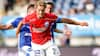 Officielt: Silkeborg sælger anføreren til topklub