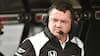 McLaren-boss langer ud: Honda har været en KATASTROFE - vil tage år at genopbygge