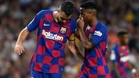 Stortalent forlænger med Barca og får klausul på 1,3 milliarder kroner