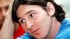 Var fanget på toilettet men nåede at score hattrick - hør de fantastiske Messi-anekdoter her